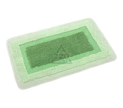 Коврик WESS Belorr green A13-52