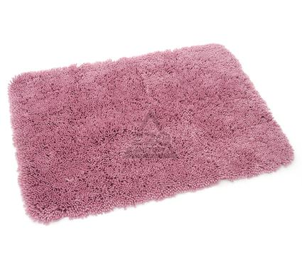 Коврик WESS Fellone pink A16-81