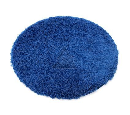 Коврик WESS Mistilight blue AK17-31