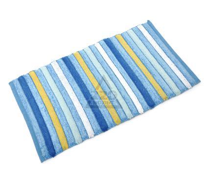 Коврик WESS Salsa blue C03-31