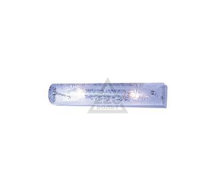 Светильник настенно-потолочный LAMPLANDIA 12067/2 Soul