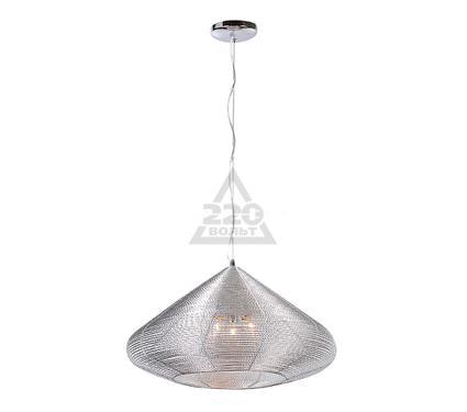 Светильник подвесной LAMPLANDIA 3526 Fobus