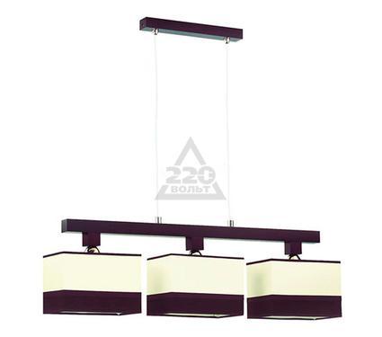 Светильник подвесной LAMPLANDIA 12033 Alfa