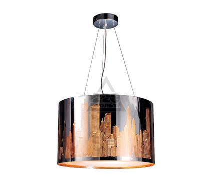 Светильник подвесной LAMPLANDIA 3131 City