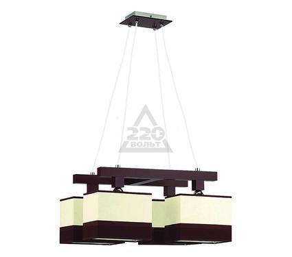 Светильник подвесной LAMPLANDIA 12034 Alfa