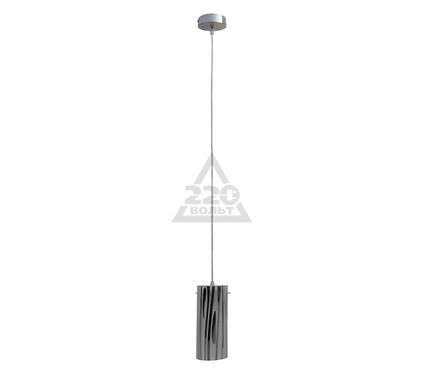 Светильник подвесной LAMPLANDIA 31922 Zebra