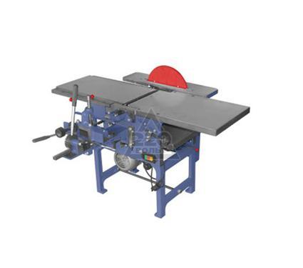 Станок деревообрабатывающий многооперационный КРАТОН WM-Multi-06