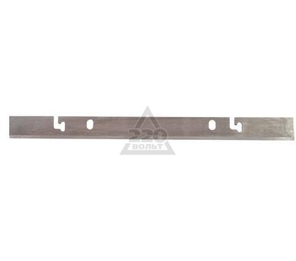 Ножи для рубанка КРАТОН 11808013