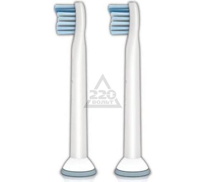 Насадка для зубной щетки PHILIPS HX6082/07