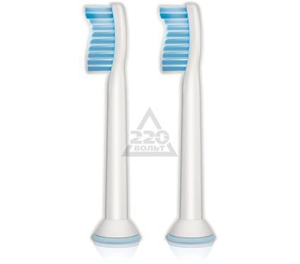 Насадка для зубной щетки PHILIPS HX6052/05