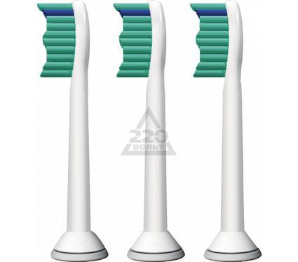 Насадка для зубной щетки PHILIPS HX6013/05