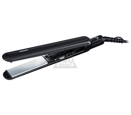Выпрямитель для волос PHILIPS HP8333/00