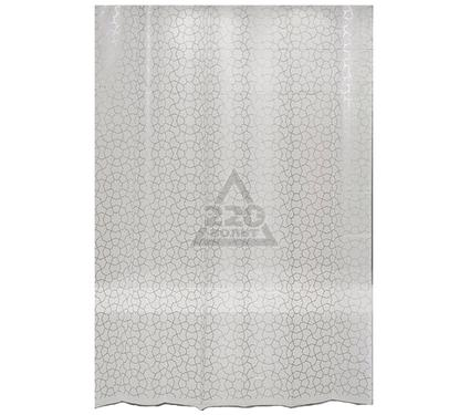 Штора для ванной комнаты VERRAN Telarana 650-12