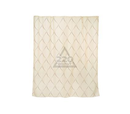 Штора для ванной комнаты WESS Sofa beige T587-6