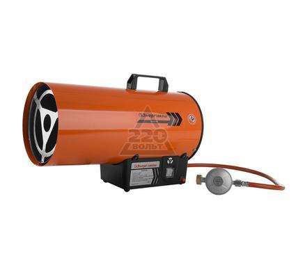 Газовая тепловая пушка ЭНЕРГОМАШ ГН-91150