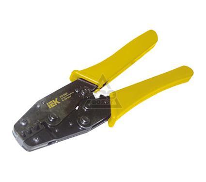 Пресс-клещи для обжима наконечников IEK КО-06Е
