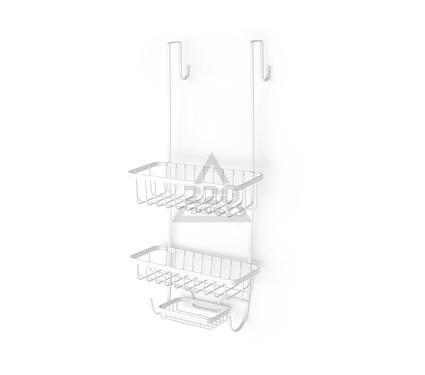 Полка для ванной комнаты VERRAN 221-12