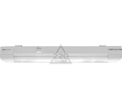 Светильник ЛЮМИКОМ TL-3011 (САВ 3) 18Вт T8