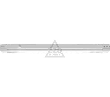 Светильник ЛЮМИКОМ TL-3011 (САВ 3) 36Вт T8