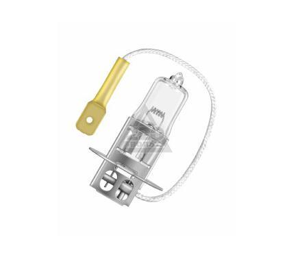 Лампа автомобильная OSRAM 64156 70W PK22s 24V