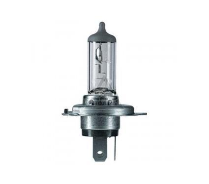 Лампа автомобильная OSRAM 64193SUP 60/55W P43t 12V