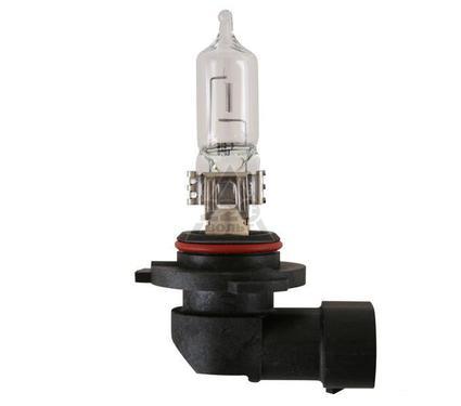 Лампа автомобильная OSRAM 9005 60W P20d 12V