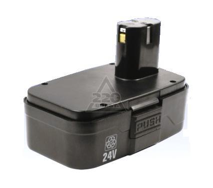 Аккумулятор КРАТОН CD-24-01