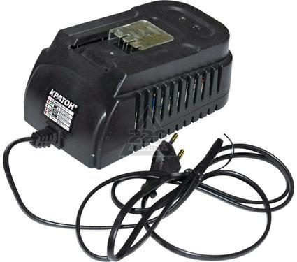Зарядное устройство КРАТОН 31103017