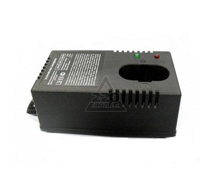 Зарядное устройство КРАТОН 31103004
