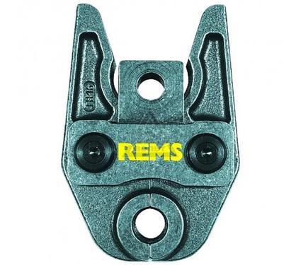Пресс-клещи REMS 570475