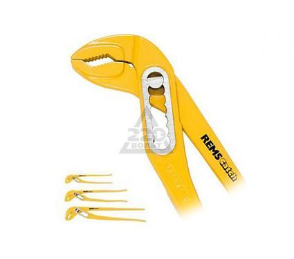 Ключ трубный переставной REMS W 240 116055