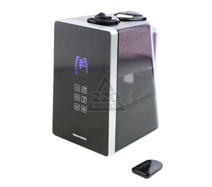 Увлажнитель воздуха с ионизатором REDMOND RHF-3303