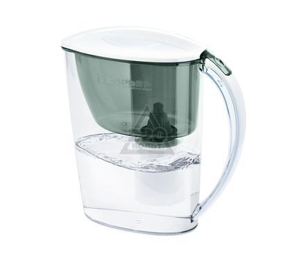 Фильтр для воды БАРЬЕР Экстра Малахит 2,5 л