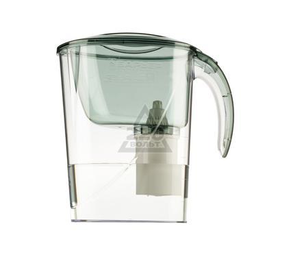 Фильтр для воды БАРЬЕР Эко Изумруд 2,6 л