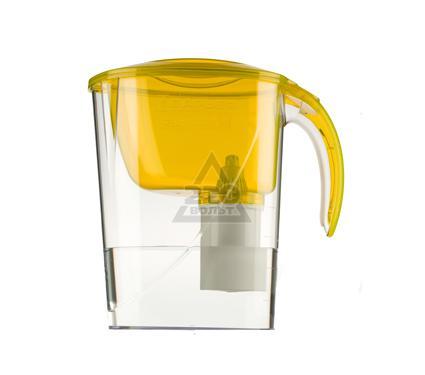 Фильтр для воды БАРЬЕР Эко Лайм 2,6 л
