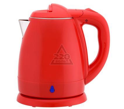 Чайник IRIT IR-1228