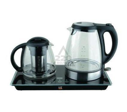 Чайник IRIT IR-1501