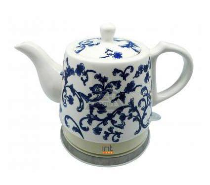 Чайник IRIT IR-1708