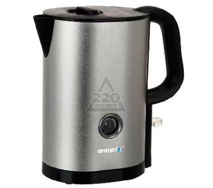 Чайник AMPIX AMP-150