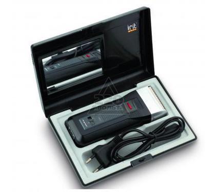 Электробритва IRIT IR-3071