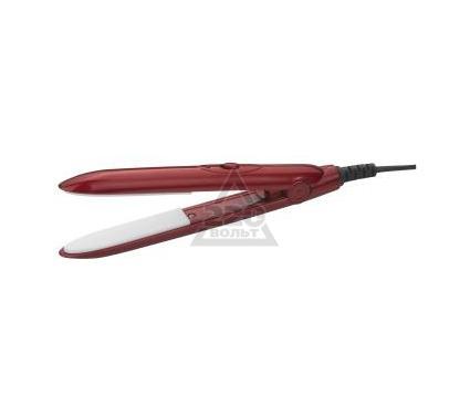 Выпрямитель для волос IRIT IR-3153