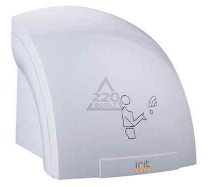 Сушилка для рук IRIT IRHD-001