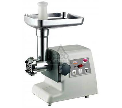 Мясорубка электрическая IRIT IR-5550