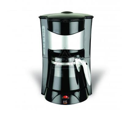 Кофеварка IRIT IR-5049