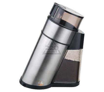 Кофемолка IRIT IR-5302