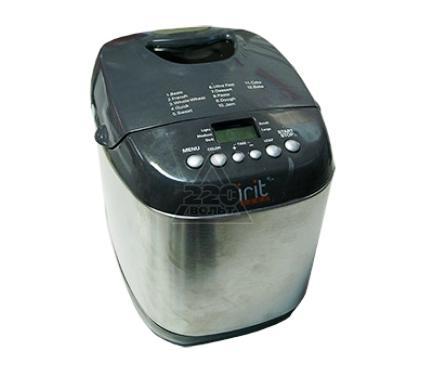 Хлебопечка IRIT IR-104