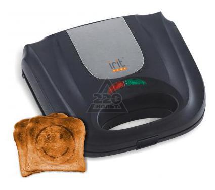 Бутербродница IRIT IR-5112