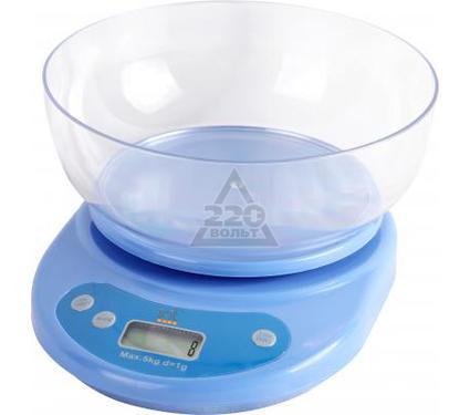 Весы кухонные IRIT IR-7119