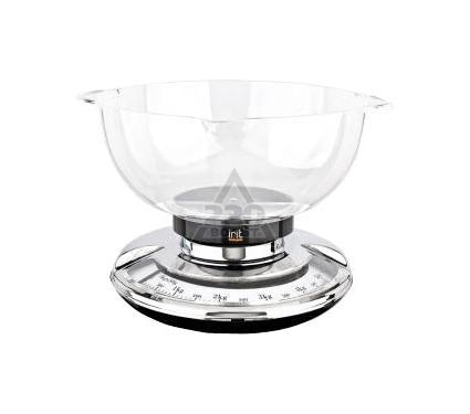 Весы кухонные IRIT IR-7133