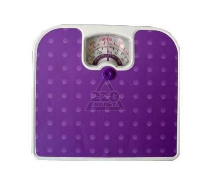 Весы напольные IRIT IR-7310